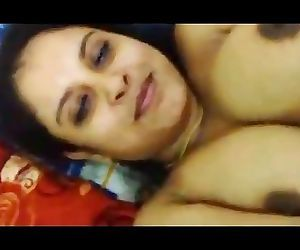 Deep Throat By Indian Girl..