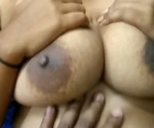 BIG BOOBS INDIAN GIRL HARD..