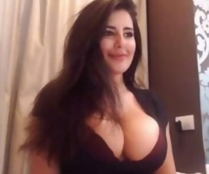 Katrina Kaif sex video