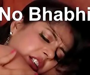 Devar bhabhi hot romance sex..